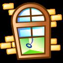 Фирма Окна и стены