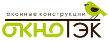 Фирма ОкноТэк