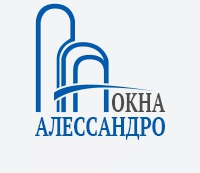 Фирма Алессандро