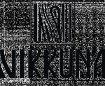 Фирма Vikkuna