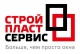 Акции и скидки на пластиковые окна от компании СтройПластСервис