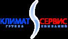 Фирма Климат-Сервис